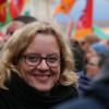 20181003_Natascha Kohnen_Jetz gilts demo_Markus Hautmann (41)
