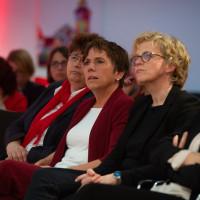 2019_Toni-Pfülf-Preis_9748